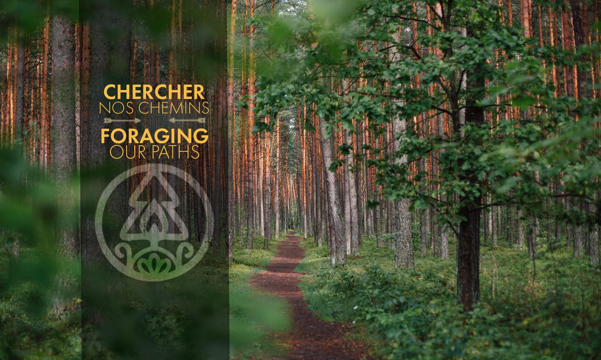 The Gathering | Le Rassemblement